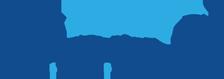 jpf-logo