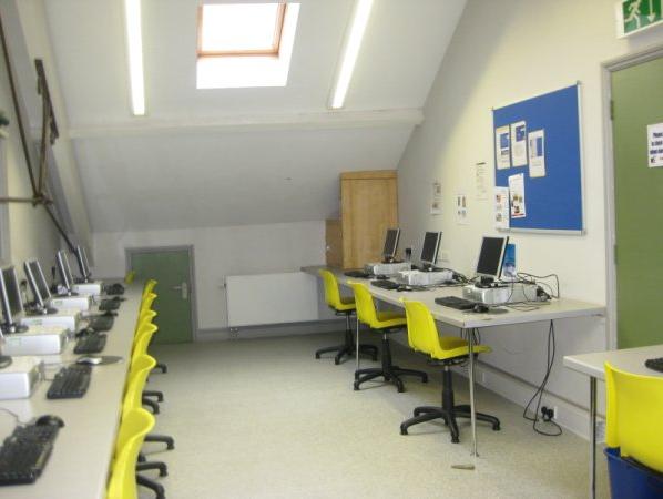 IT suite (2)